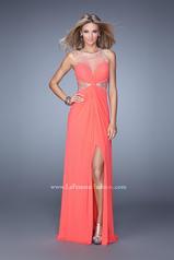 21355 La Femme Prom