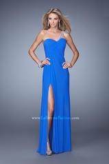 21384 La Femme Prom