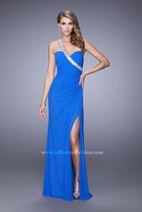 21441 La Femme Prom