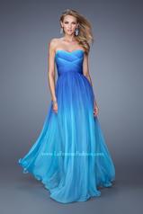 21515 La Femme Prom