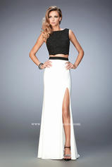 22578 GiGi Designs by La Femme