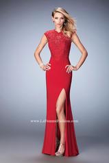 22585 GiGi Designs by La Femme