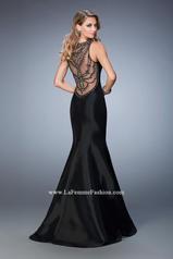 22590 GiGi Designs by La Femme