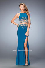 22592 GiGi Designs by La Femme