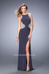 22658 GiGi Designs by La Femme