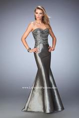22721 GiGi Designs by La Femme