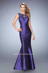 22723 GiGi Designs by La Femme