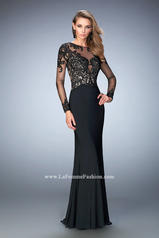 22773 GiGi Designs by La Femme