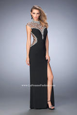 22776 GiGi Designs by La Femme