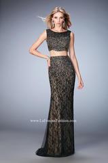 22927 GiGi Designs by La Femme
