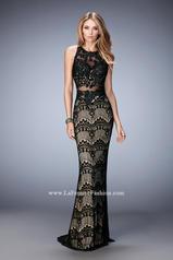 22933 GiGi Designs by La Femme