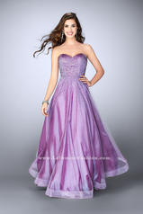 DRESSES FOUR ME Bridesmaids, Prom, Special Occasion Gowns in Miami ...