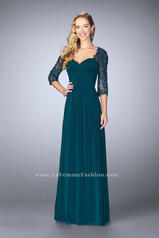 23141 Deep Teal front