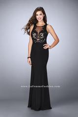 23571 La Femme Prom