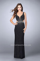 23586 La Femme Prom