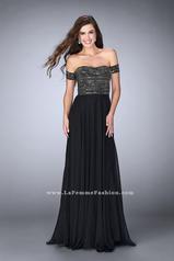 23644 La Femme Prom