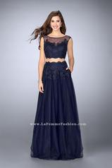23666 La Femme Prom