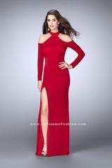 23676 La Femme Prom