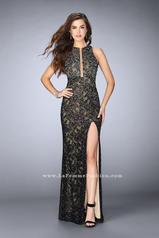 23767 La Femme Prom
