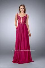 23802 La Femme Prom