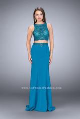 23907 GiGi Designs by La Femme