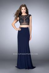 23910 GiGi Designs by La Femme