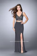 23913 GiGi Designs by La Femme