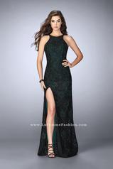 23923 La Femme Prom