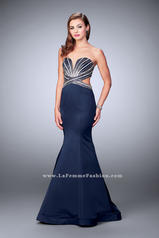 23944 La Femme Prom