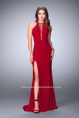 23973 La Femme Prom