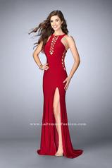 23989 La Femme Prom