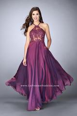 23991 La Femme Prom