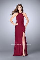 23993 La Femme Prom