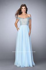 24001 La Femme Prom