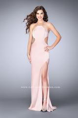 24009 La Femme Prom