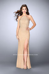 24061 La Femme Prom
