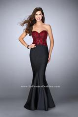 24123 GiGi Designs by La Femme