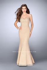 24137 La Femme Prom