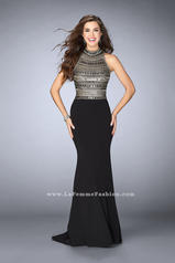24201 GiGi Designs by La Femme