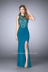 24202 GiGi Designs by La Femme