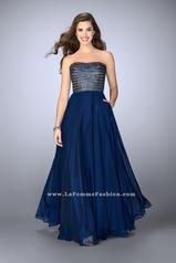 24246 La Femme Prom