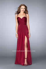 24263 La Femme Prom