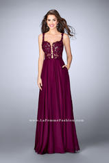 24296 La Femme Prom