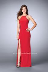 24351 La Femme Prom