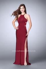 24380 La Femme Prom