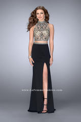 24390 GiGi Designs by La Femme
