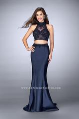 24408 GiGi Designs by La Femme