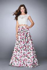 24428 La Femme Prom