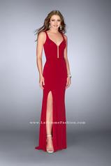 24437 La Femme Prom