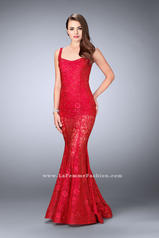 24466 La Femme Prom